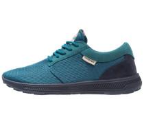 HAMMER - Sneaker low - blue