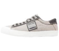 KERSWELL - Sneaker low - grey
