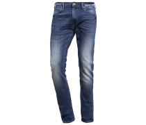 LUKE Jeans Slim Fit blue surrender