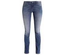 Jeans Bootcut - denim blue