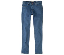 PATRICK Jeans Slim Fit ink blue