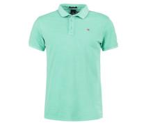 Poloshirt mint