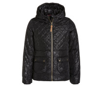 BAILEY Winterjacke deep charcoal
