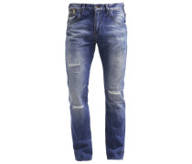 FLOYD Jeans Slim Fit devit wash