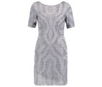 BERLIN - Cocktailkleid / festliches Kleid - grey