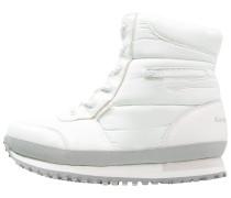 SCANDIC Trekkingboot white