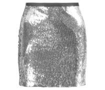 Minirock - silver