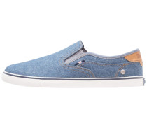 MITOS - Sneaker low - denim