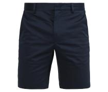 PARKER - Shorts - true navy