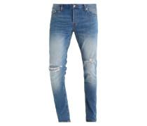 ONSLOOM - Jeans Slim Fit - medium blue