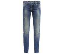 CLARA Jeans Slim Fit adra wash