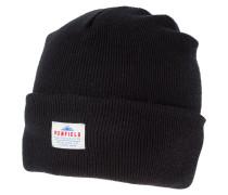 CLASSIC - Mütze - black