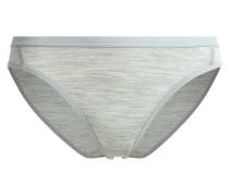 SIREN - Slip - seaglass heather