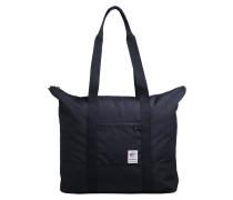 Shopping Bag - collegiate navy