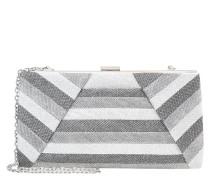 HAITI - Clutch - grey