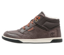 GROVETON Sneaker high mulch woodlands