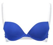 TShirt BH blue