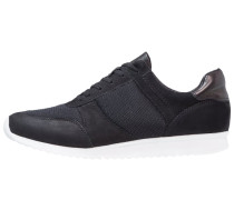 APSLEY Sneaker low black