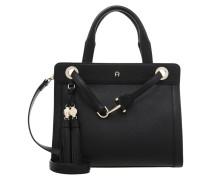 CAVL - Handtasche - black
