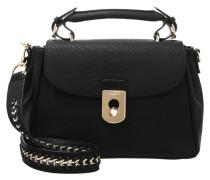 SEVODE - Handtasche - black