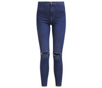 JONI Jeans Skinny Fit dark blue