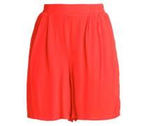 VILOHA - Shorts - flame scarlet
