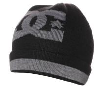BROMONT Mütze black