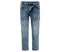 Jeans Slim Fit - light washed