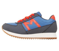 DAVI Sneaker low blue