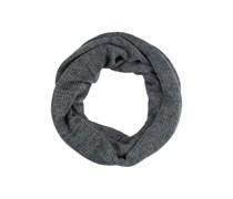 Schlauchschal grey/antracite