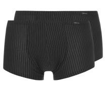Panties shadow stripe