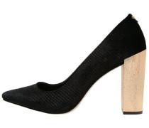 NEEMA High Heel Pumps black