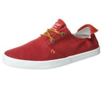 KOYOTO Sneaker low rot