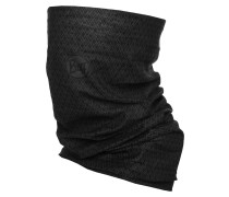 ORIGINAL Schal black