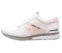 ALLIE Sneaker low ballet