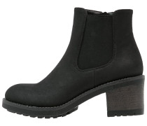 ONLBAILEY Ankle Boot black