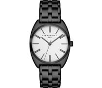 Uhr - grey