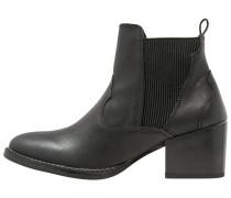 VMVIBE - Ankle Boot - black