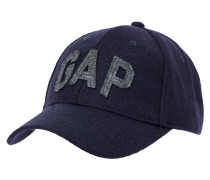 Cap navy uniform