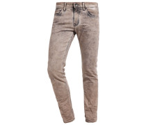 PIE Jeans Slim Fit beige denim