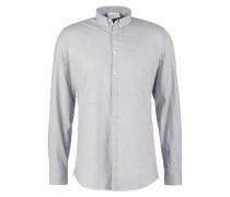 Hemd heather grey