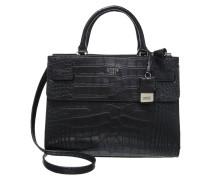 CATE Handtasche black