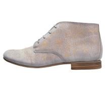 DEMETER Ankle Boot grigio