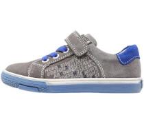 Sneaker low pebble/rock/cobalt