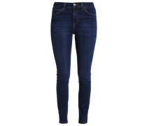 JAMIE NEW Jeans Slim Fit indigo
