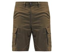 TREMAIN Shorts guacamole