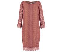 LAVANNY Cocktailkleid / festliches Kleid bohemian ble