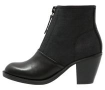 GStar LYNN Ankle Boot black