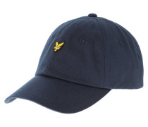 Cap new navy