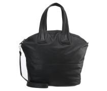 ONLJAMIE Handtasche black